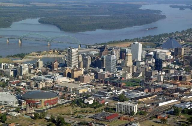 1 triệu USD mua được nhà bao nhiêu m2 tại các thành phố lớn của Mỹ? - Ảnh 10.