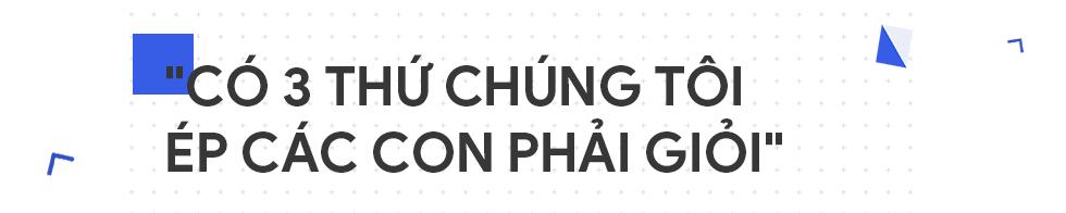 Người Việt mời được Bố già Silicon Valley đầu quân cho mình: Nếu giữ tốc độ hiện tại, 5 năm nữa công ty tôi sẽ vượt mức tỷ đô - Ảnh 26.