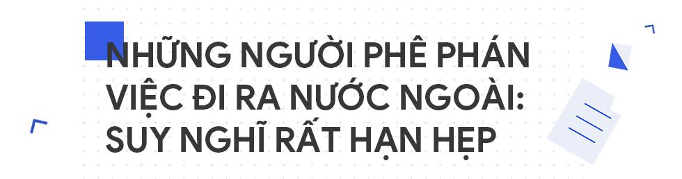 Người Việt mời được Bố già Silicon Valley đầu quân cho mình: Nếu giữ tốc độ hiện tại, 5 năm nữa công ty tôi sẽ vượt mức tỷ đô - Ảnh 5.