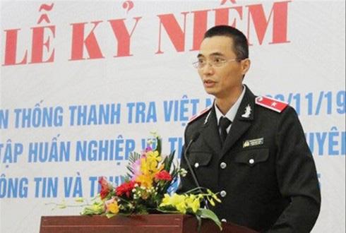 Triệu tập cựu Bộ trưởng Trương Minh Tuấn đến phiên xử giai đoạn 2 vụ án đánh bạc nghìn tỷ - Ảnh 2.