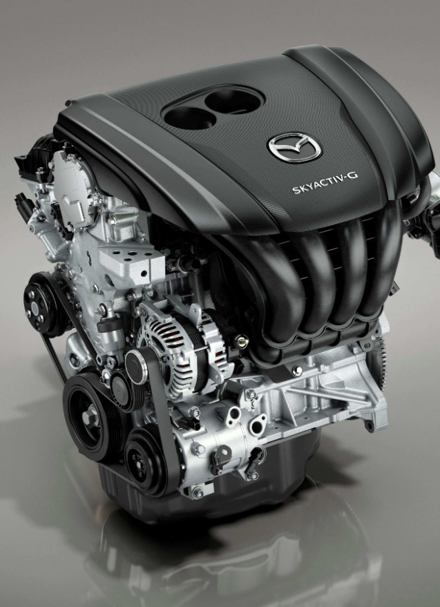 Lần đầu tiên mẫu ô tô này nhận được ưu đãi giảm giá từ Thaco - Ảnh 2.
