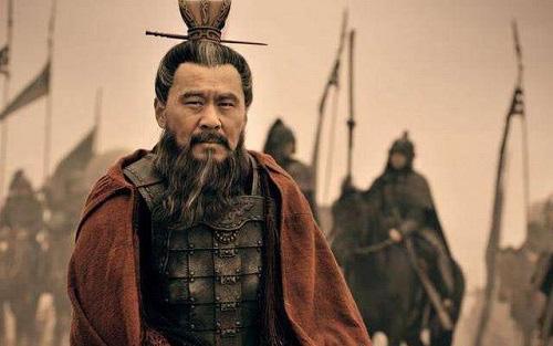 Tam Quốc: Bốn nhân vật mà Tào Tháo cả đời không thể chế ngự được - Ảnh 1.
