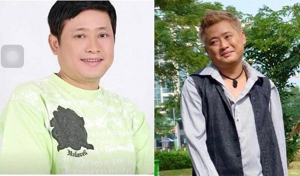 Diễn viên hài Tấn Bo bị tố trốn nợ 200 triệu 5 năm không chịu trả - Ảnh 1.