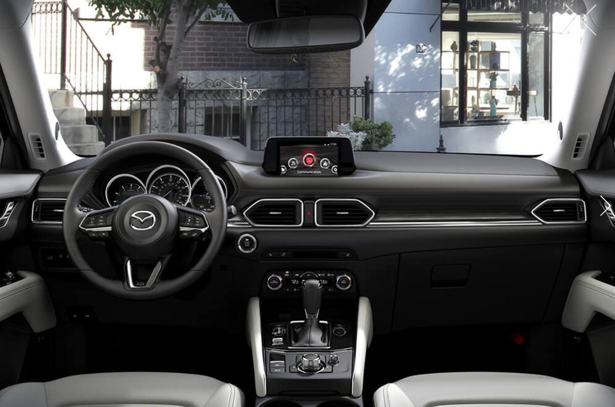 Lần đầu tiên mẫu ô tô này nhận được ưu đãi giảm giá từ Thaco - Ảnh 5.