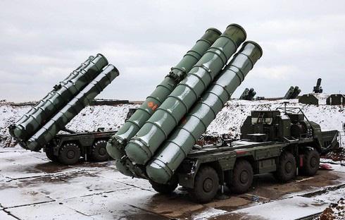 Khả năng tác chiến bất đối xứng của Nga khiến Mỹ quan ngại ra sao? - Ảnh 3.