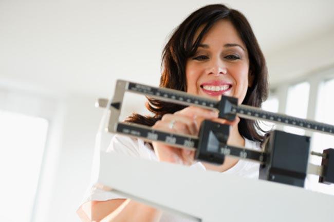 Những lợi ích sức khỏe không ngờ từ thói quen ăn tối sớm - Ảnh 3.