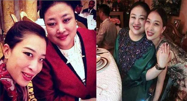 Vợ đầu của Quốc vương Thái Lan: Bị ly hôn trong phũ phàng nhưng là người có cái kết viên mãn nhất, nhìn cuộc sống hiện tại ai cũng phải ngưỡng mộ - Ảnh 6.