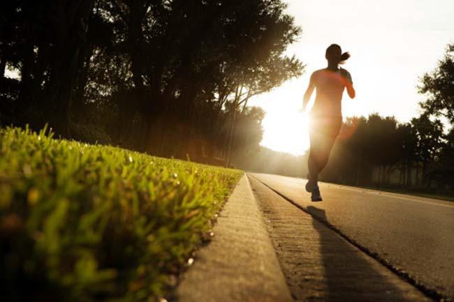 Những lợi ích sức khỏe không ngờ từ thói quen ăn tối sớm - Ảnh 7.