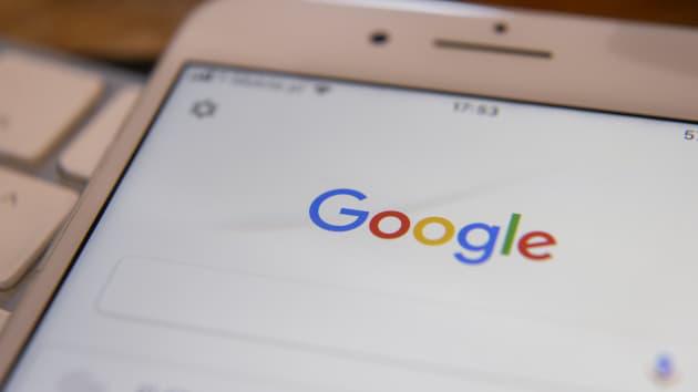 Cảnh sát dùng dữ liệu vị trí Google để tìm kẻ cướp ngân hàng, nghi phạm nói rằng việc làm này bất hợp pháp - Ảnh 1.
