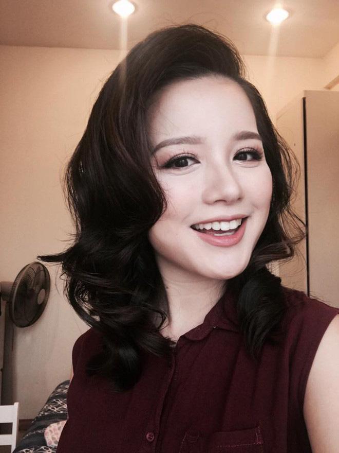 Phản ứng của Sao Việt khi biết MC nổi tiếng VTV sinh con thứ 4 - ảnh 4