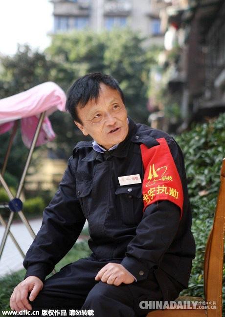 Mướn người mẫu mặt giống Jack Ma chụp ảnh quảng cáo, shop quần áo trên Taobao bị đóng cửa ngay lập tức - Ảnh 4.