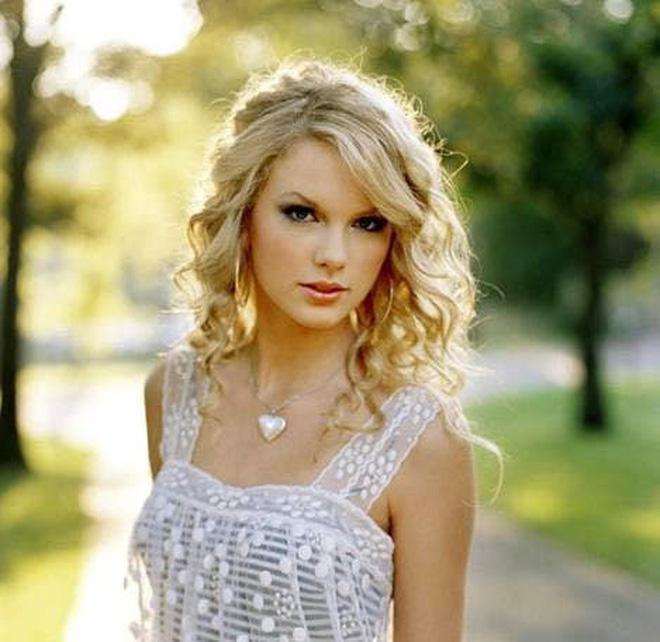 11 năm trước, chính nhan sắc cực phẩm tựa công chúa này của Taylor Swift đã khiến hàng triệu người lạc vào mê hồn trận - Ảnh 6.