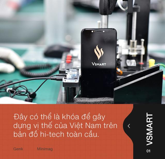 Chê Vsmart biến thành kẻ gia công cho người khác? Vậy trước Huawei và Xiaomi, Trung Quốc đóng vai trò gì trên bản đồ thế giới? - Ảnh 8.