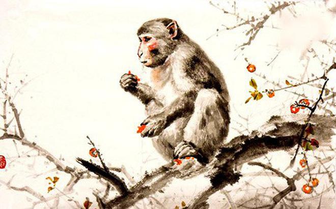 Tử vi 12 con giáp trong tháng 11 âm: Tuổi Dần nhiều lộc lá, tuổi Tỵ không nên cho vay tiền - Ảnh 9.