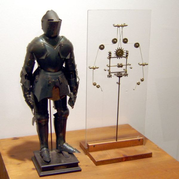 12 phát minh để đời của người cổ đại mà đến ngày nay chúng ta vẫn phải thán phục - Ảnh 9.