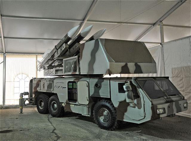 Iran diệt 22 chiếc UAV Global Hawk Mỹ: Phát bắn tỷ USD, giật sập uy danh siêu cường? - Ảnh 2.