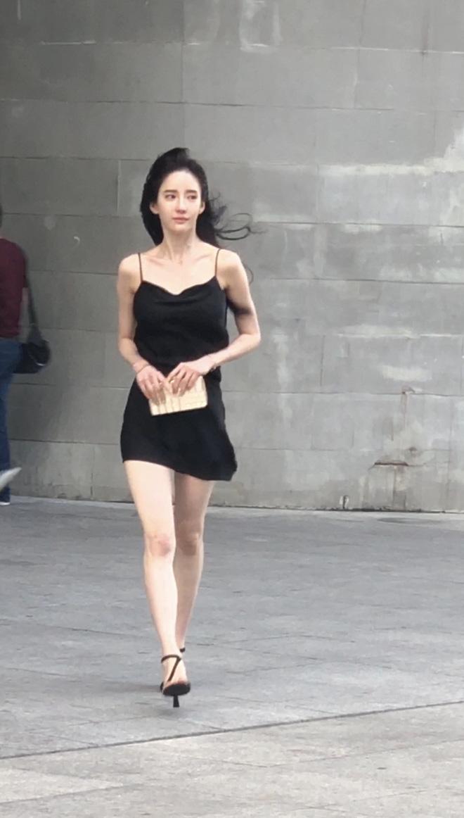 Đời tư hot girl bị bóc mẽ photoshop đang ầm ĩ: Từng bỏ 20 tỷ PTTM làm bản sao Angela Baby, vướng nghi án Tuesday giật chồng bạn thân - Ảnh 2.