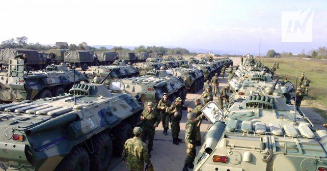 Ám ảnh trước sức mạnh cơ giới Nga: QĐ Mỹ dùng chiêu độc khắc chế xe tăng T-72? - Ảnh 1.