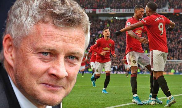 Ngoại hạng Anh vòng 13: Jose Mourinho tưng bừng ra mắt, Man City quyết giành 3 điểm - Ảnh 4.