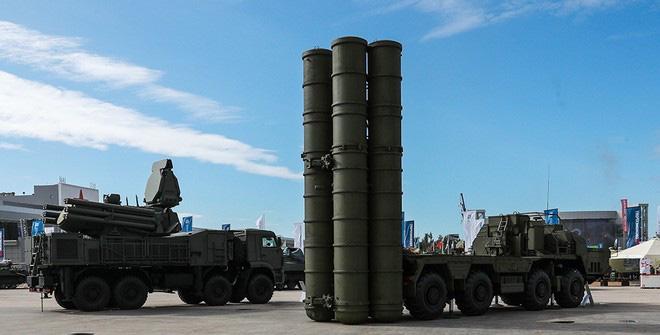 [ẢNH] Bê bối gián điệp khiến Serbia cảnh báo ngừng hợp tác quân sự với Nga - Ảnh 13.
