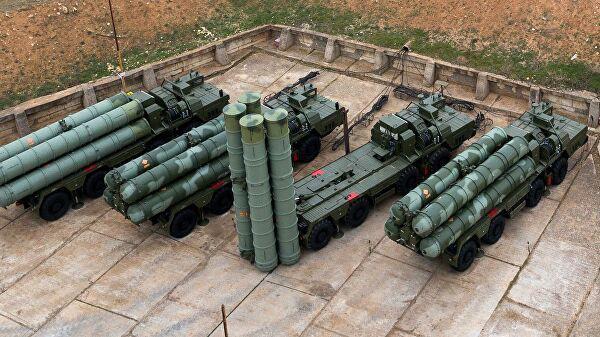 [ẢNH] Bê bối gián điệp khiến Serbia cảnh báo ngừng hợp tác quân sự với Nga - Ảnh 14.