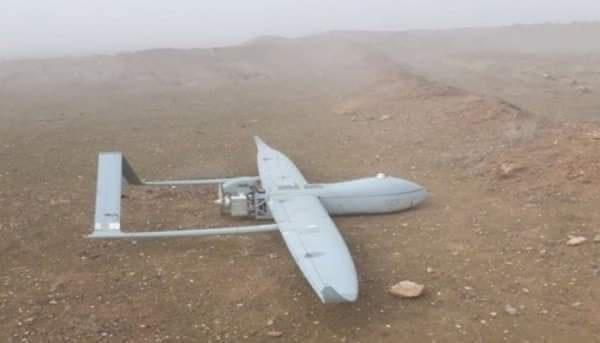 CẬP NHẬT: Siêu vận tải cơ An-124 của KQ Nga cất cánh từ Syria biến mất khỏi màn hình radar - Mỹ-Pháp khẩn cấp ứng phó với Iran - Ảnh 19.