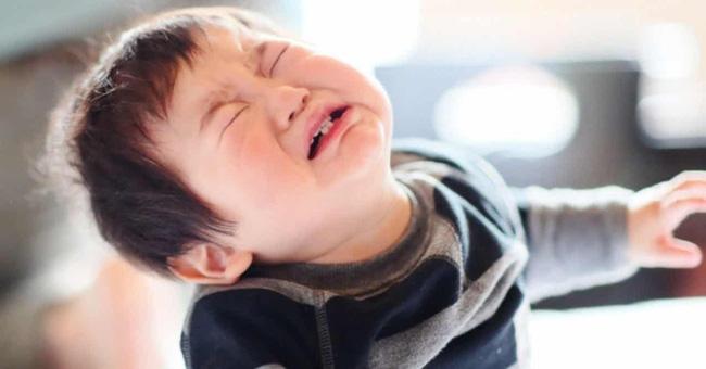Không phải cãi láo hay bỏ nhà đi bụi mới là trẻ hư, các nhà tâm lý học chỉ ra 8 hành vi sau đây cũng nguy hiểm không kém - Ảnh 4.