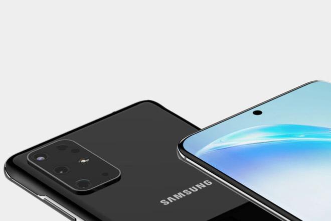 Samsung Galaxy S11 ra mắt năm sau sẽ có khả năng zoom 100x chưa bao giờ có trên thị trường - Ảnh 1.