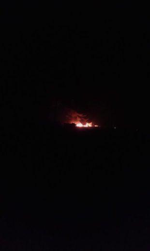 CẬP NHẬT: Hàng chục tổ hợp Pantsir-S giăng bẫy, khóa chặt bầu trời Syria - Houthi ồ ạt tấn công, tổ hợp Patriot thần thánh tan xác? - Ảnh 19.