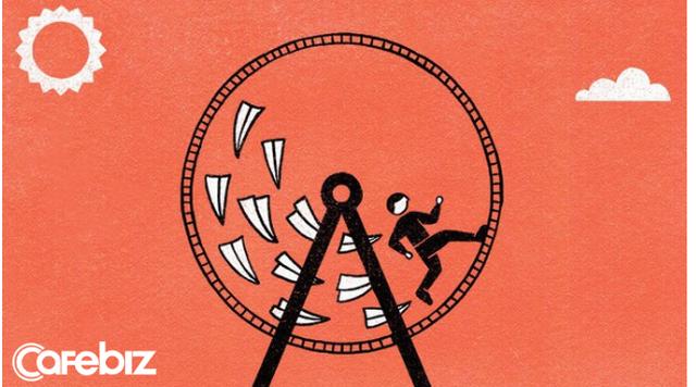Theo nghiên cứu, 10 phút có thể làm thay đổi đời bạn: Thói quen trì hoãn chính là kẻ thù số 1 của thành công! - Ảnh 1.