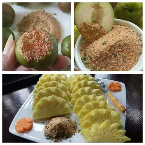 Có một loại tình yêu mang tên… gói gia vị mì: Ăn với cái gì cũng ngon, ở nước ngoài phải nhờ mua đem sang - Ảnh 2.