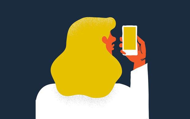 Millennials - Một thế hệ với rất nhiều người ái kỷ chỉ nghĩ về bản thân: Là vì công nghệ phát triển hay còn những lý do khác? - Ảnh 1.