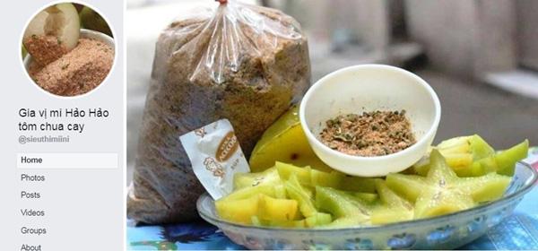 Có một loại tình yêu mang tên… gói gia vị mì: Ăn với cái gì cũng ngon, ở nước ngoài phải nhờ mua đem sang - Ảnh 4.
