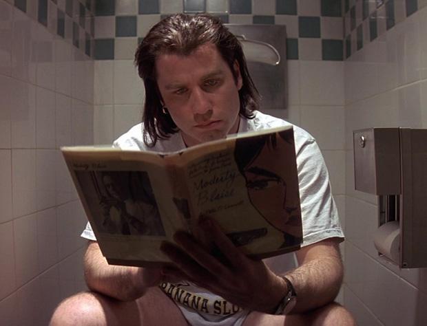 8 thói quen tưởng vô hại trong phòng tắm lại có thể gây hại cho sức khỏe không ngờ - Ảnh 6.