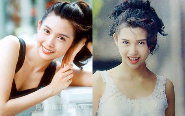 Cận cảnh nhan sắc tuổi 20 của con gái nữ thần phim nóng Khâu Thục Trinh - Ảnh 14.