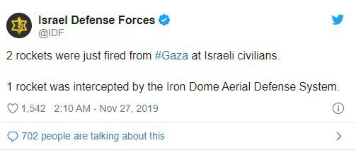 CẬP NHẬT: Thổ Nhĩ Kỳ đã chọc giận NATO, vượt luôn lằn ranh đỏ - Trực thăng Israel rơi, bùng nổ thành quả cầu lửa - Ảnh 32.