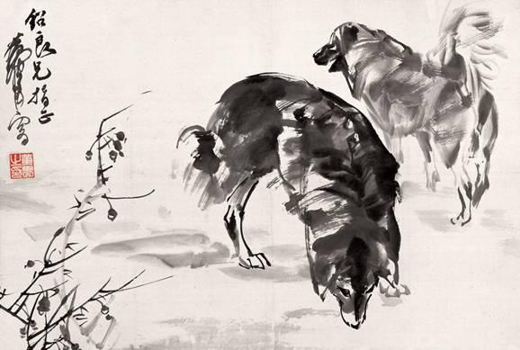 Tuần 1 tháng 12, ai đen thì đen nhưng riêng 5 con giáp này may mắn hơn phần người khác - Ảnh 5.