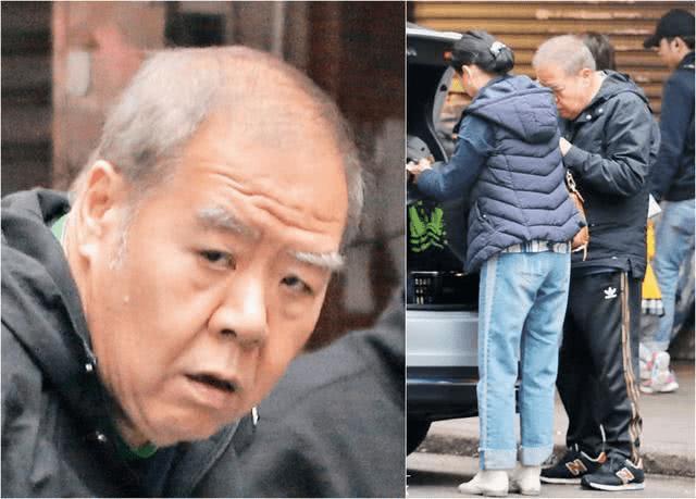 Sao Hoàng Phi Hồng: Phải đóng phim cấp 3 vì vỡ nợ và hết thời, bị bệnh tật hành hạ ở tuổi U70 - Ảnh 9.