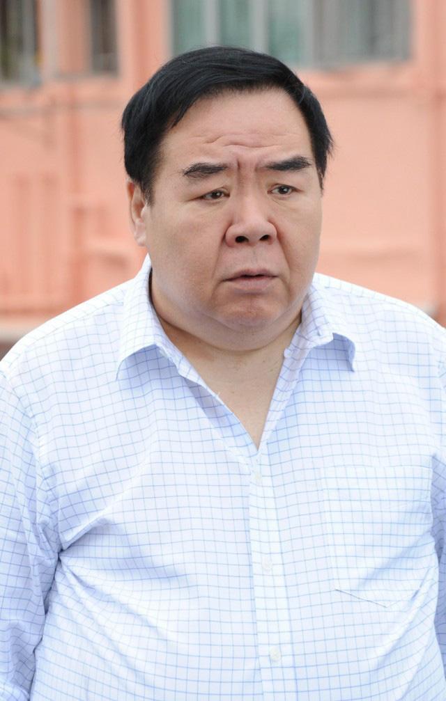 Sao Hoàng Phi Hồng: Phải đóng phim cấp 3 vì vỡ nợ và hết thời, bị bệnh tật hành hạ ở tuổi U70 - Ảnh 3.