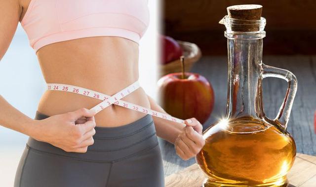 Một quả táo mỗi ngày có lợi ra sao đối với sức khỏe chúng ta? - Ảnh 2.