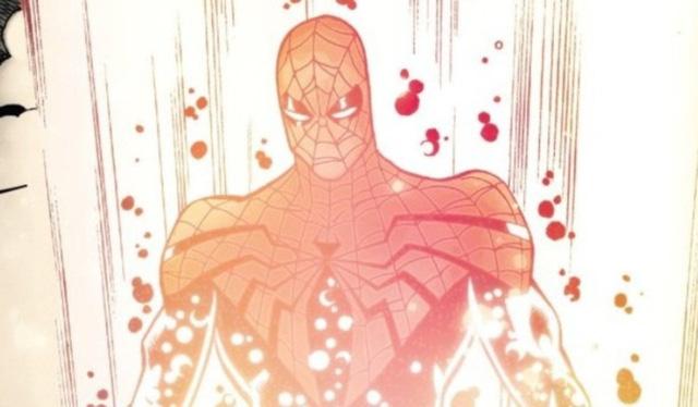 Top 10 phiên bản vũ trụ của những siêu anh hùng Marvel (P.2) - Ảnh 1.