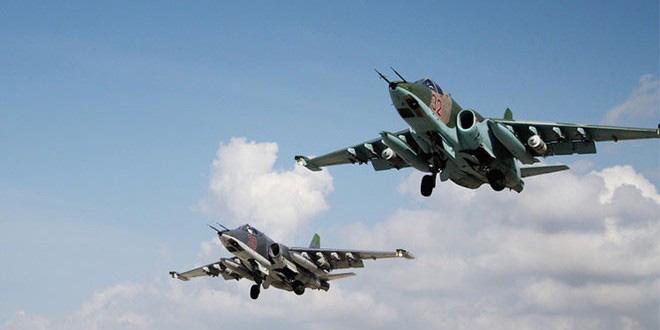 CẬP NHẬT: Thổ Nhĩ Kỳ đã chọc giận NATO, vượt luôn lằn ranh đỏ - Trực thăng Israel rơi, bùng nổ thành quả cầu lửa - Ảnh 7.