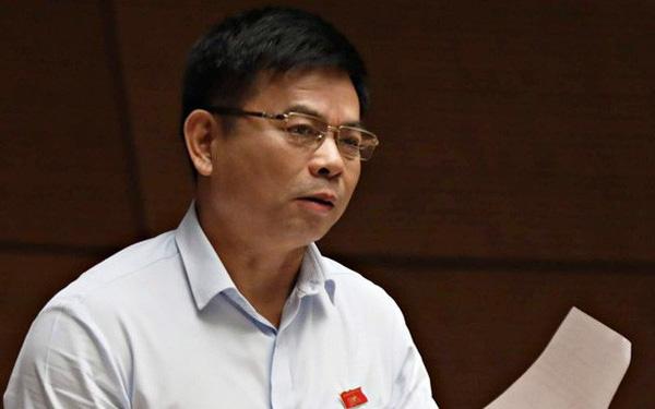 Chính phủ chưa trình Quốc hội nhân sự thay cựu Bộ trưởng Nguyễn Thị Kim Tiến - Ảnh 1.