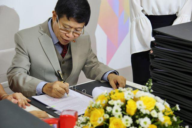 Lộ diện chân dung vị khách trăm tỷ của tổ hợp giải trí lớn nhất Đà Nẵng vừa vỡ trận - Cocobay - Ảnh 1.