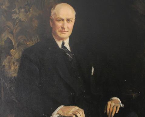 Đọc ngược Đắc Nhân Tâm: Bí mật giúp Franklin Roosevelt thành người duy nhất 4 lần đắc cử tổng thống Mỹ - Ảnh 3.