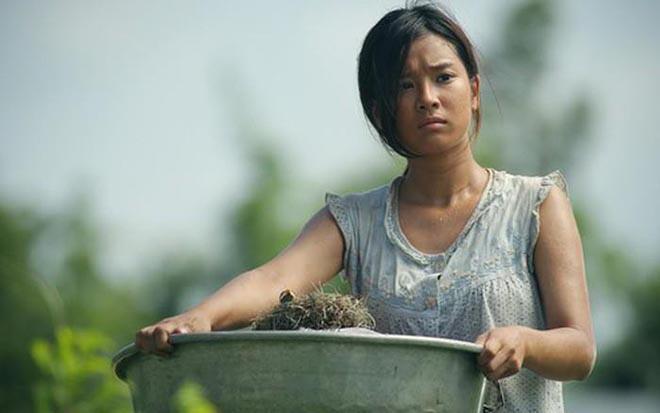 Ngô Thanh Vân cạnh tranh giải thưởng với Ninh Dương Lan Ngọc, Hoàng Yến Chibi - Ảnh 4.