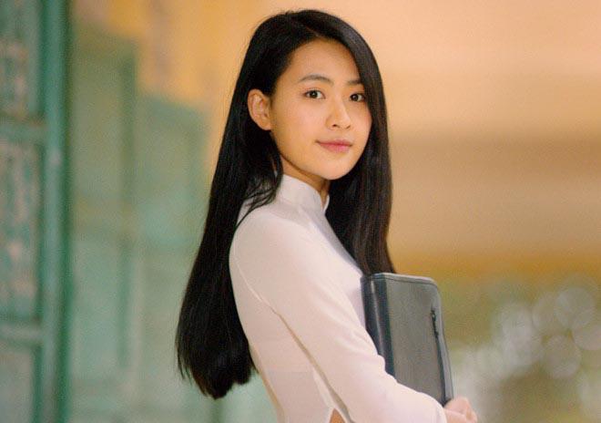 Ngô Thanh Vân cạnh tranh giải thưởng với Ninh Dương Lan Ngọc, Hoàng Yến Chibi - Ảnh 7.