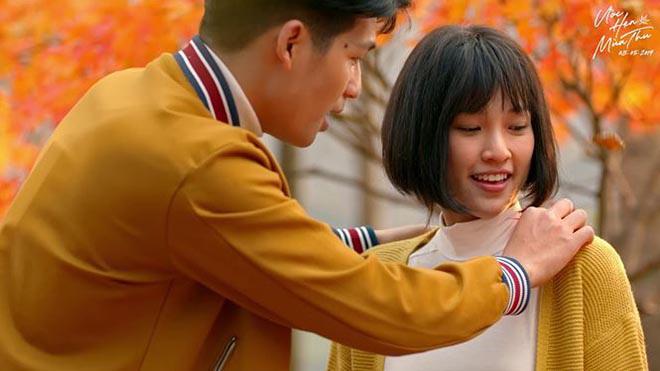 Ngô Thanh Vân cạnh tranh giải thưởng với Ninh Dương Lan Ngọc, Hoàng Yến Chibi - Ảnh 5.