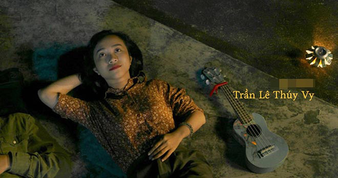 Ngô Thanh Vân cạnh tranh giải thưởng với Ninh Dương Lan Ngọc, Hoàng Yến Chibi - Ảnh 6.