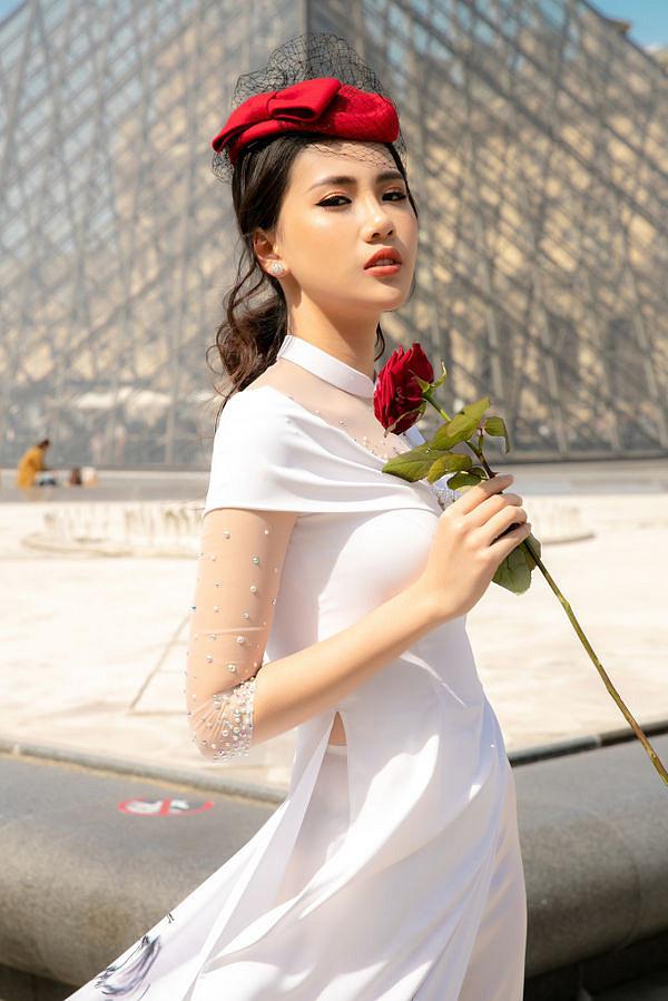Mỹ nhân Việt nào sẽ đại diện VN thi Hoa hậu sắc đẹp quốc tế? - Ảnh 10.